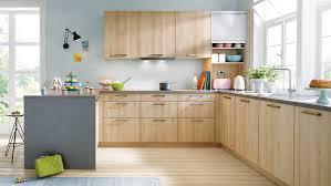 Kitchen Cupboard Interior Design Kitchen Cabinets In Dubai Abu Dhabi Modern Kitchen