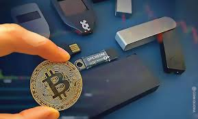 It's cross platform on mobile. Best Crypto Hardware Wallets 2021 Secure Your Digital Assets Coinquora