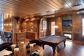 Game room design ideas 77 Video Gaming 77 Masculine Game Room Design Ideas Digsdigs Tolleydesign Home Game Room Designs