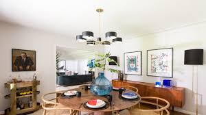 Retro Chic Designer Home 8 Midcentury Modern Decor Style Ideas Tips For Interior