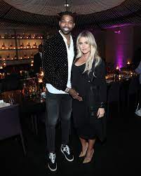 """Khloe Kardashian and Tristan Thompson reportedly """"haven't spoken for  several days"""""""