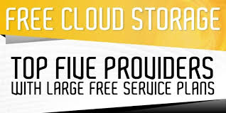 Free Photo Service Best Free Cloud Storage 2019 Getting The Best For Nothing