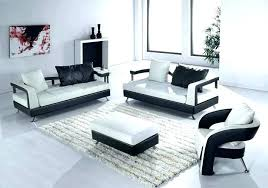 amazing of set living room furniture modern fascinating sofa for small ideas designs philippines furnit