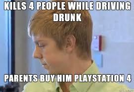 Scumbag rich kid - Meme on Imgur via Relatably.com