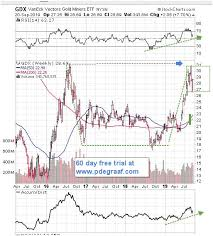 Nyse Charts Free The Chart Everyones Talking About Kitco News
