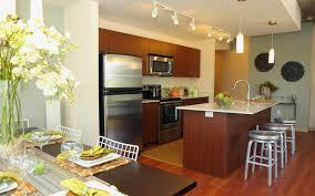 Excellent Rent A 2 Bedroom Apartment