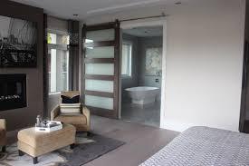 dr doors interior design unique 50 inspirational decorative interior glass doors 50 s