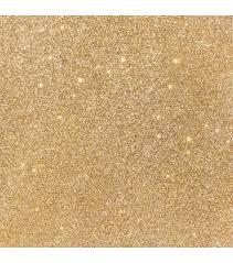 glitter paper. Delighful Glitter American Crafts DuoTone Glitter Cardstock 12u0022X12u0022 In Paper G
