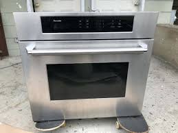 thermador double wall oven wall oven stainless steel works good thermador double wall oven manual