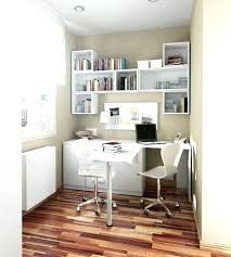 small home office storage ideas small. Small Home Office Ideas Design  Photo Of Exemplary Storage For Small Home Office Storage Ideas I