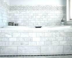 bathroom tub tile ideas bathtub tile ideas bathroom creative tub tile on best surround ideas modern bathroom tile ideas pictures bathroom tub shower tile