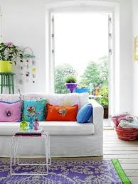 Wall Color Combination For Living Room The Latest Colour Combination For Living Room For Summer Season