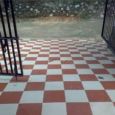 Outdoor Tiles Design Ideas Front Porch Floor Tile Design Ideas Car Parking Ceramic