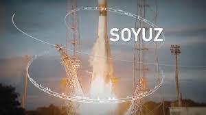 Risultati immagini per cosmo skymed cheops