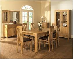 oak dining room chairs extraordinary oak dining table decor dining room furniture oak with worthy dining surprising form oak dining light oak upholstered