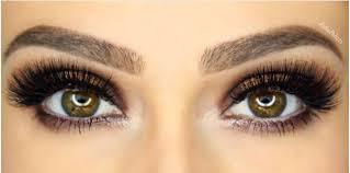 eyelash extensions saubhaya makeup
