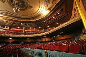 Auditorium Masonic Temple Theatre In 2019 Auditorium