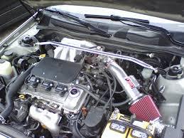 SirThomas88 2000 Toyota CamryLE Sedan 4D Specs, Photos ...