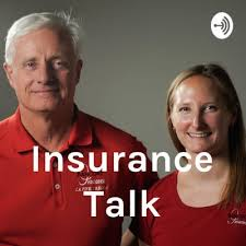 If you have medicare or other insurance coverage that is not already on file with regence, or if it has changed or terminated, you will need to contact regence to update your account to ensure your claim processes correctly and timely. Insurance Talk 2021 Regence Blue Cross Blue Shield Medicare Plans
