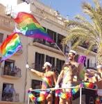 annunci contatti valencia cerca gay