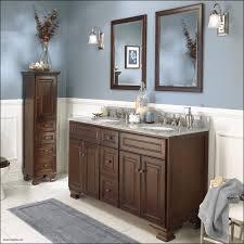 bathroom double sink vanities. 55 Inch Bathroom Vanity Double Sink Unique 72 Vanities L