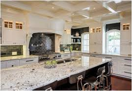 The Lighter Tones In Granite Slabs And Half Slabs Against The Dark Wood Is  Striking, And Sales For These And Other Lighter Slabs Are Outselling Dark  Four To ...