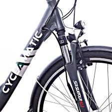 Cyclamatic Bike Lights Cyclamatic Gte Pro Electric Bike Review E Bike Reviews