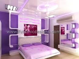 master bedroom interior design purple. Purple Master Bedroom Interior Design  Plan S