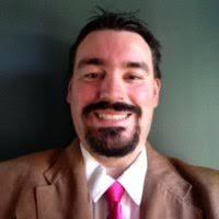 Byron Robertson's Email & Phone   MEMC Inc