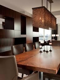 rectangular dining room light. Innovative Rectangular Dining Room Light Fixtures Fixture Ideas Pictures Remodel And Decor N