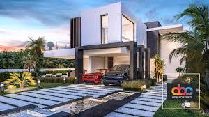 office cliches. Heaven 11: New Build, Modern Villa In La Zagaleta, BenahavAs Office Cliches