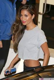 Best 20 Nicole scherzinger body ideas on Pinterest