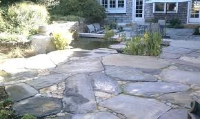 stone patio pictures stunning natural stone patio ideas bricks for patio flooring natural stone patio flagstone patio indian stone patio images