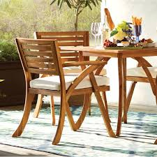 patio wood patio table wooden patio furniture sets wayfair extraordinary wood patio table