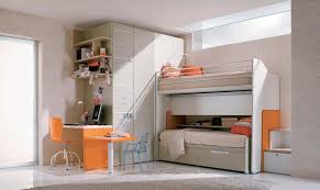 cool teenage furniture. Cool Teenage Girls Simple Bedrooms With Modern Furniture From Dielle