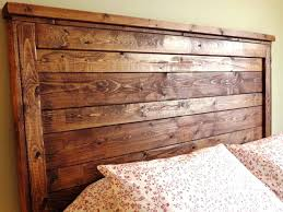 full size of headboards queen headboard and footboard wood gorgeous wood queen size headboards perfect