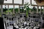 Shenandoah Valley Golf Club - Venue - Front Royal, VA - WeddingWire