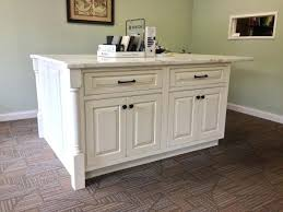 conestoga kitchen cabinets reviews cabinets cabinets reviews fitting inset cabinet doors pros and cons kitchen tables