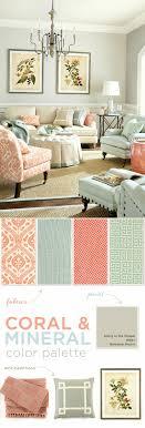 Inspired Color Palettes For Spring 2014 Comforter Decorating