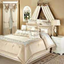 luxury bedding sets uk bedding set beautiful luxury bedding sets king size beautiful bedding luxury bedding