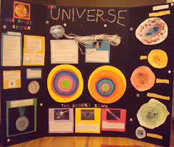 karmamatopoeia science fair projects science fair projects