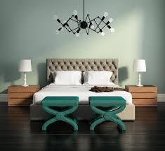 hotel bedroom lighting. Lighting Trends Hotel Bedroom