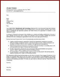 Homework Help Design Brief Analysis Resume Bank Rucontentforsale