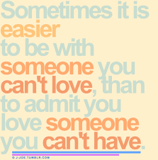 Love Quotes Pictures And Love Quotes Images With Message 40 Impressive Love U Cant Have