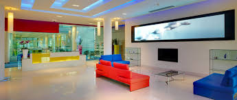 creative office interiors. creative office interiors cool offices dublin 9 pwc g