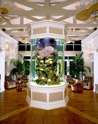 Beautiful Design Of Fish Tank Living Room Table  YouTubeFish Tank Room Design