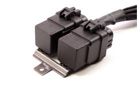 hd relay h11 wire harnesses from the retrofit source home · components · wire harnesses hd relay h11