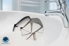 bathtub top acrylic bathtub repair kit decorations ideas inspiring contemporary and interior design acrylic bathtub