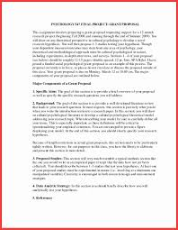 essay outline thesis needed