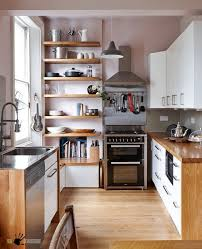 kitchen items store: kitchen impressing kitchen design wooden flooring stainless sinks modern cabinet excellent floating shelf to store